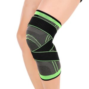 knee support 8324